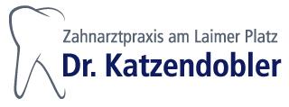Zahnarztpraxis Dr. Katzendobler